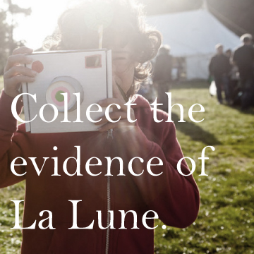 collecttheevidence