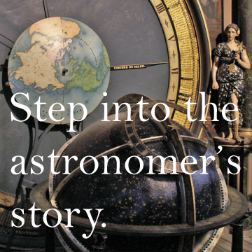 stepintotheastronomersstory